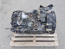 Просмотреть фотографии Запчасти для грузовика ZF