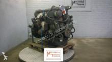 used DAF motor - n°2711487 - Picture 2