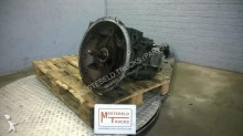 used DAF gearbox - n°2711489 - Picture 2