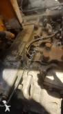 Bilder ansehen Mercedes  LKW Ersatzteile