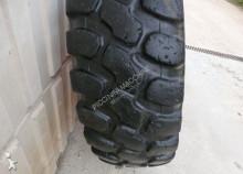 Просмотреть фотографии Запчасти для грузовика не указано NEW HOLLAND LB115