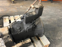 used DAF gearbox - n°2730189 - Picture 2