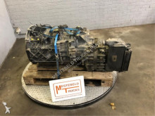 used MAN gearbox - n°2760707 - Picture 2