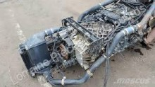 View images ZF  truck part