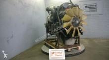moteur DAF occasion - n°2789845 - Photo 2