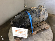 used Volvo gearbox - n°2789863 - Picture 2