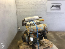 used Iveco motor - n°2789878 - Picture 2