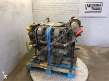 used Mercedes motor - n°2789880 - Picture 2