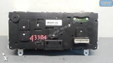 Bilder ansehen Renault  LKW Ersatzteile