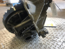 used MAN wheel suspension - n°2795515 - Picture 2