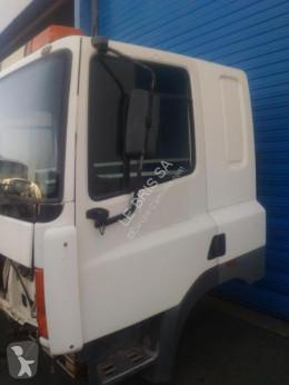 Vedere le foto Ricambio per autocarri DAF