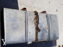 Voir les photos Pièces détachées PL nc Réservoir de carburant pour camion