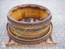 Bilder ansehen Caterpillar (197) Felge / rim für Bereifung 24.00R49 LKW Ersatzteile
