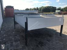 Vedeţi fotografiile Utilaj de şantier n/a Bohn ECA 195 P4 08P - Horizontal Cooler - DP
