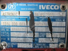 Vedere le foto Ricambio per autocarri Iveco