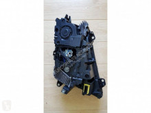 View images Volvo Phare  pour camion   16 truck part