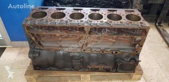 Ver as fotos Peças pesados Scania Bloc moteu /Cylinde Block - Cankase / DC13 / 1921892 - 101230 pou camion