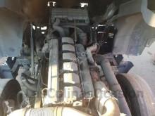 Ver las fotos Repuestos para camiones nc Moteur MERCEDES-BENZ pour tracteur routier MERCEDES-BENZ AXOR 1843