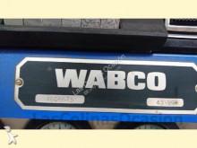 Ver las fotos Repuestos para camiones Wabco Autre pièce de rechange du système d\'échappement 43/99 pour camion