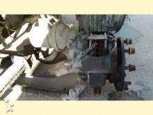 suspensión ruedas BPW Essieu  pour camion usado - n°2979375 - Foto 2