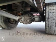 diferencial / puente / eje de diferencial Volvo FL Différentiel ROCKWELL 140 E pour camion   614 usado - n°2981660 - Foto 2