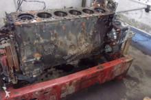 Zobaczyć zdjęcia Części zamienne do pojazdów ciężarowych Renault Bloc moteur pour tracteur routier   DXI 13 480