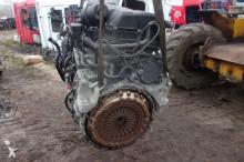 Zobaczyć zdjęcia Części zamienne do pojazdów ciężarowych Renault Moteur DTi 13 pour tracteur routier  T RANGE T GAMA