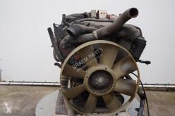 Voir les photos Pièces détachées PL Mercedes OM501LA 440PS
