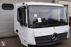 Vedere le foto Ricambio per autocarri Mercedes