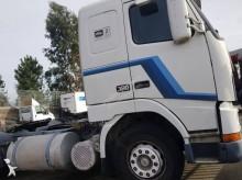 Ver as fotos Peças pesados Volvo
