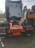 veículo para peças Iveco Stralis usado - n°2986666 - Foto 2