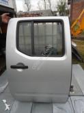 Voir les photos Pièces détachées PL Nissan Porte pour minibus  Navara D40
