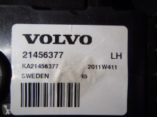 View images Volvo I-SHIFT SCHAKELPOOK 21456377 truck part
