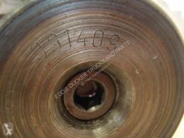 Ver as fotos Peças pesados DAF NOKKENAS DNT 620