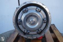 View images Allison 1000 truck part