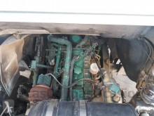 Ver las fotos Repuestos para camiones Volvo Moteur  TD71ES pour camion