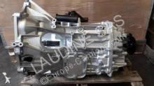 Ver as fotos Peças pesados ZF 5S270