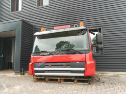 View images DAF DAY LOW ROOF SHORT CAB truck part