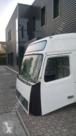 Prohlédnout fotografie Náhradní díly pro kamiony Volvo