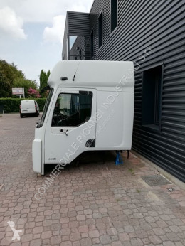 Vedere le foto Ricambio per autocarri Renault High Roof, Sleeper Cab