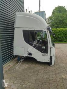 Zobaczyć zdjęcia Części zamienne do pojazdów ciężarowych Iveco HI-WAY EEV