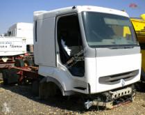 Voir les photos Pièces détachées PL Renault PENTIUM 385.18T