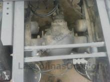 Voir les photos Pièces détachées PL Renault 177E
