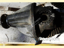 Voir les photos Pièces détachées PL Nissan