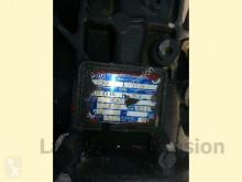 Voir les photos Pièces détachées PL ZF 9S109