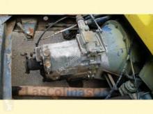 Voir les photos Pièces détachées PL nc Ebro TRADE T5-100