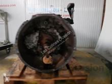 Ver as fotos Peças pesados ZF ECOSPLIT 16 S 221 IT