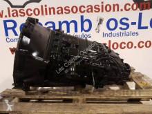 Ver las fotos Repuestos para camiones Iveco 2895