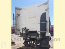 Ver las fotos Repuestos para camiones Renault PREMIUN 420