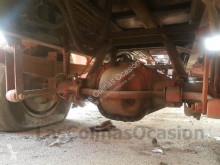 Voir les photos Pièces détachées PL Renault 66901 FK